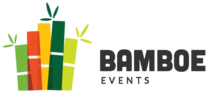 Bamboe Events
