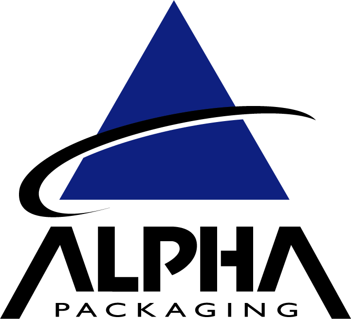 Alpha Packaging Europe