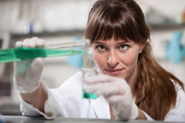 4 vragen over de vergroening van de chemische sector