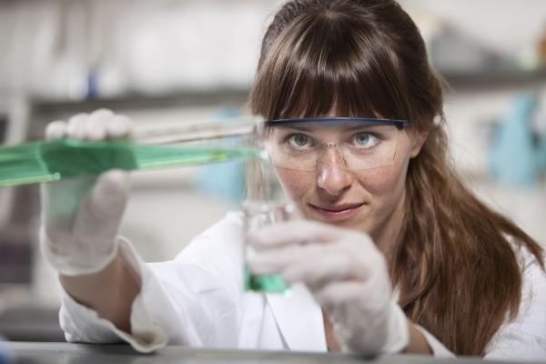 Nederlandse overheid investeert in opschaling Biorizon op Green Chemistry Campus