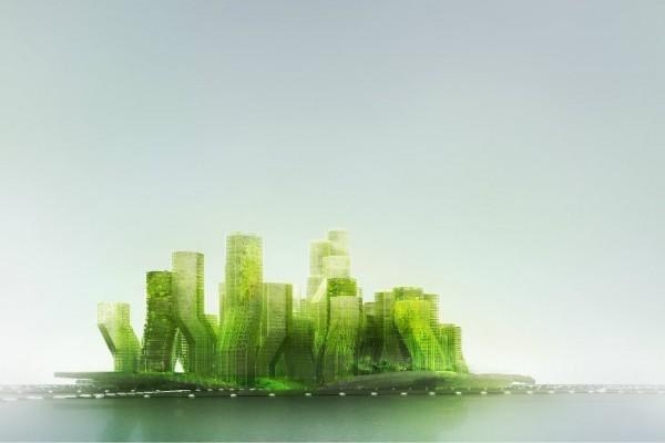 7 biobased applicatiecentra versterken samenwerking