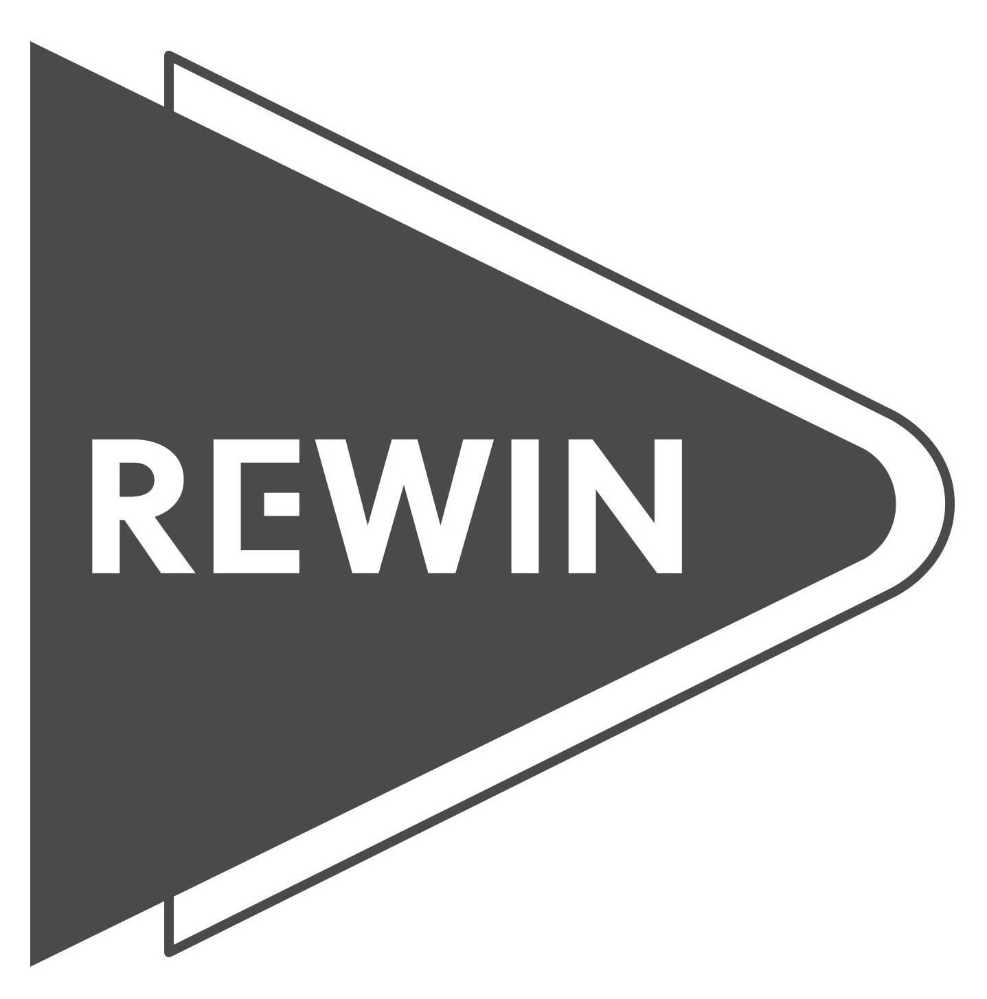 Rewin Zwart Wit